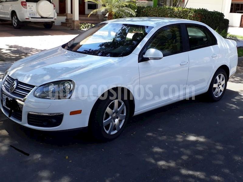 foto Volkswagen Bora 2.0L Turbo usado