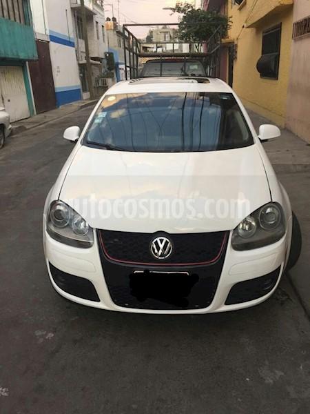 foto Volkswagen Bora 2.5L Style Active usado