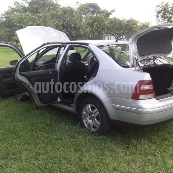 foto Volkswagen Bora GLS Auto. usado