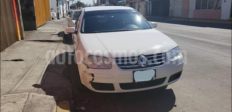 foto Volkswagen Clasico CL Team Tiptronic usado
