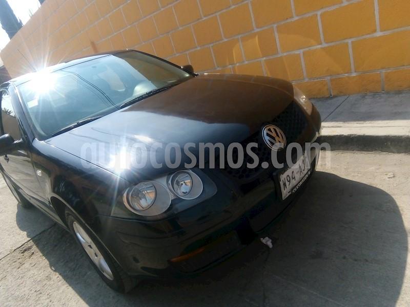 foto Volkswagen Clasico Europa 2.0 Ac usado