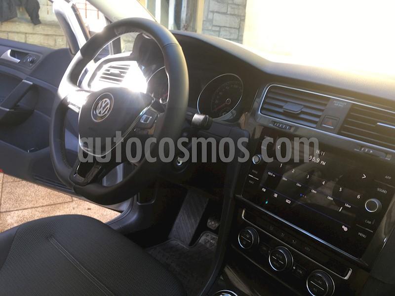 foto Volkswagen Golf 5P 1.4 TSi Comfortline usado