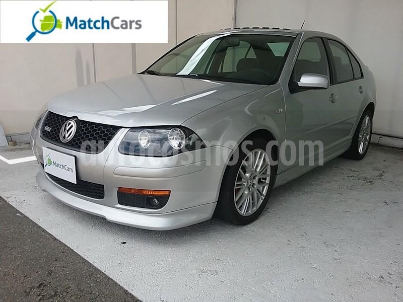 foto Volkswagen Jetta 2011 usado