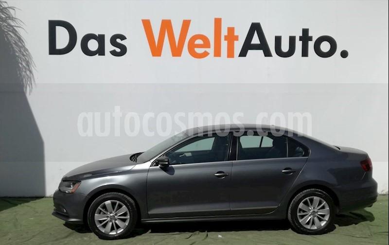 foto Volkswagen Jetta Comfortline usado