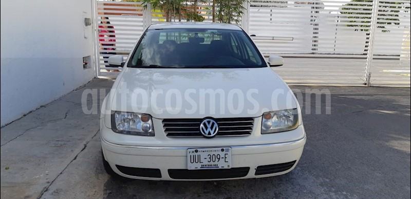 foto Volkswagen Jetta Europa 2.0 Ac usado