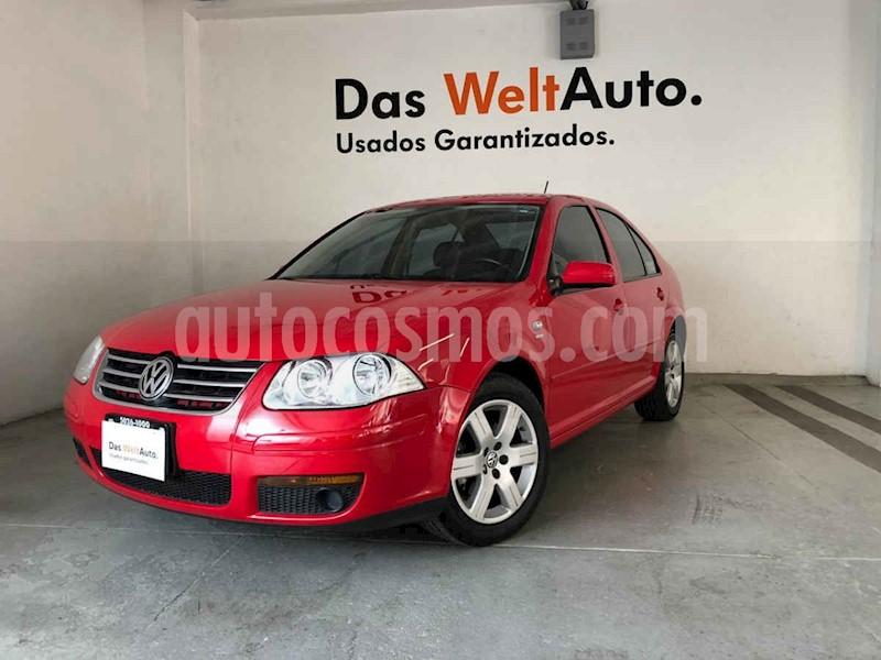 foto Volkswagen Jetta GL Aut usado