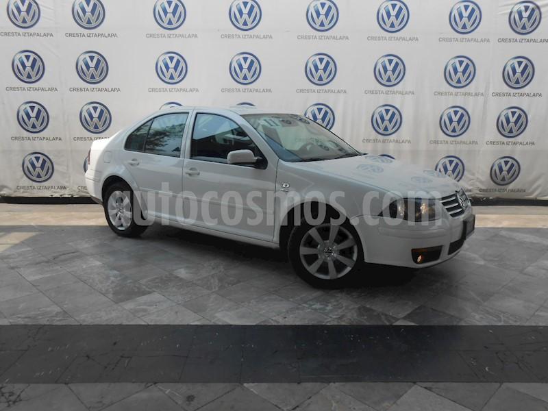 foto Volkswagen Jetta Sport  usado