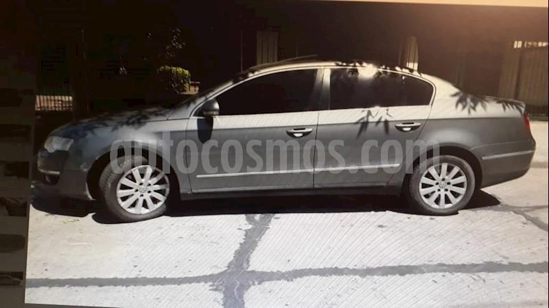 foto Volkswagen Passat 2.0 TDi Advance usado