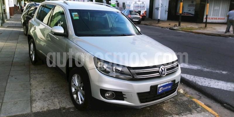 foto Volkswagen Tiguan 2.0 TSi Premium Aut usado