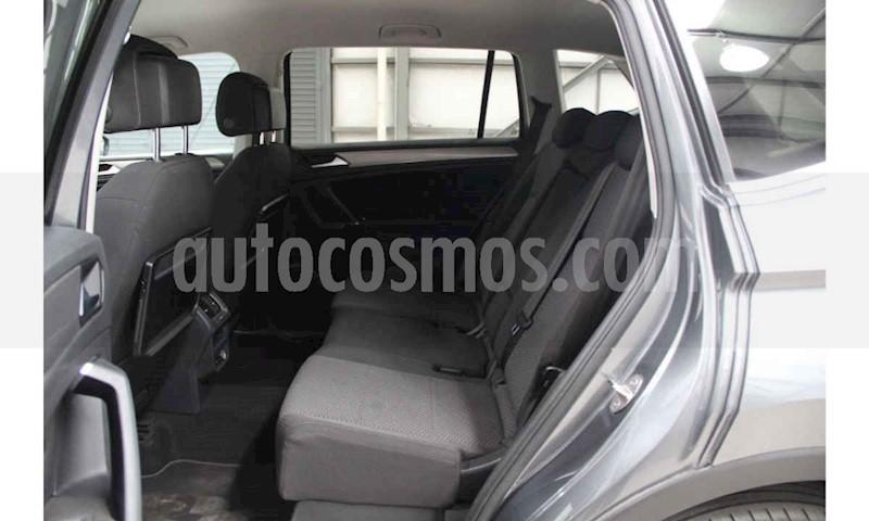 foto Volkswagen Tiguan Comfortline usado