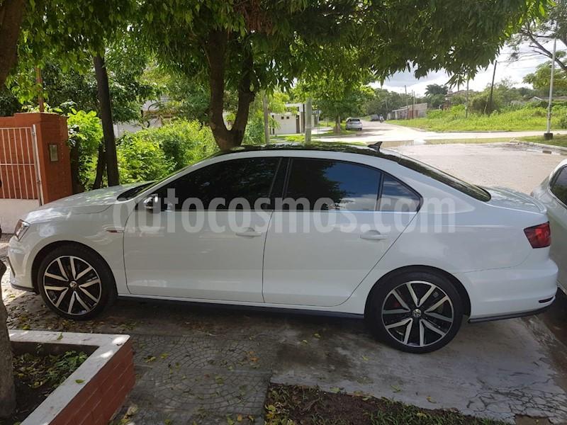 foto Volkswagen Vento GLI GLi 2.0 TSI DSG Nav usado
