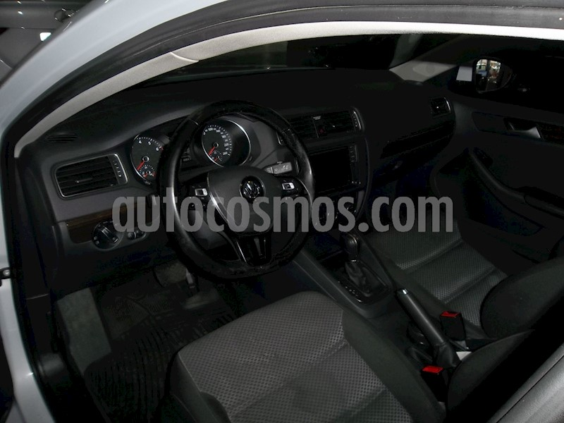 foto Volkswagen Vento - usado