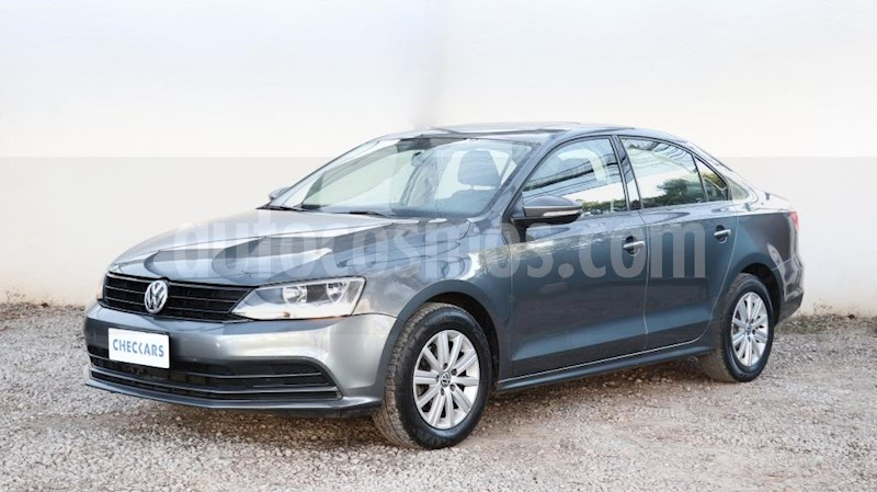foto Volkswagen Vento 2.0 FSI Advance Summer Package usado
