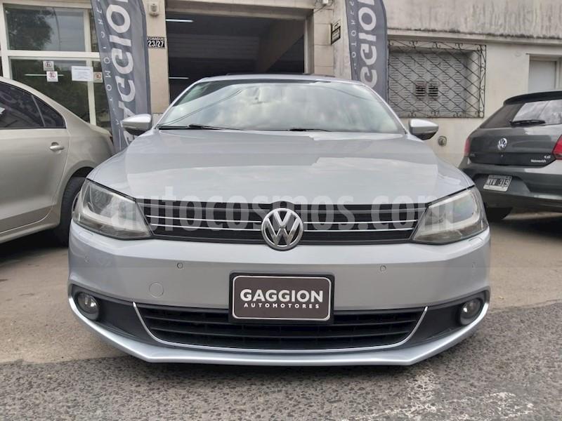 foto Volkswagen Vento 2.0 T FSI Sportline DSG usado