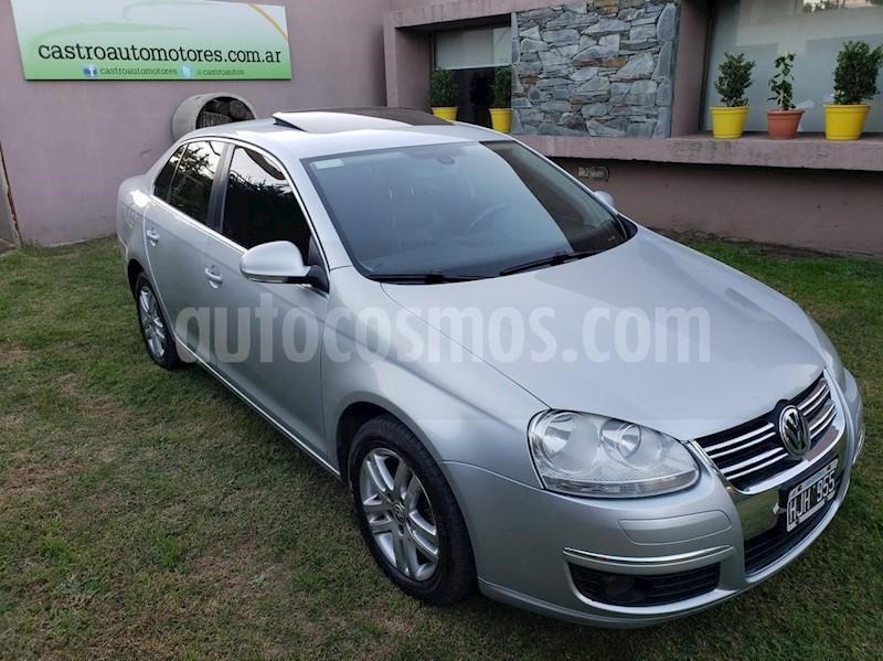 foto Volkswagen Vento 2.5 FSI Luxury (170Cv) usado