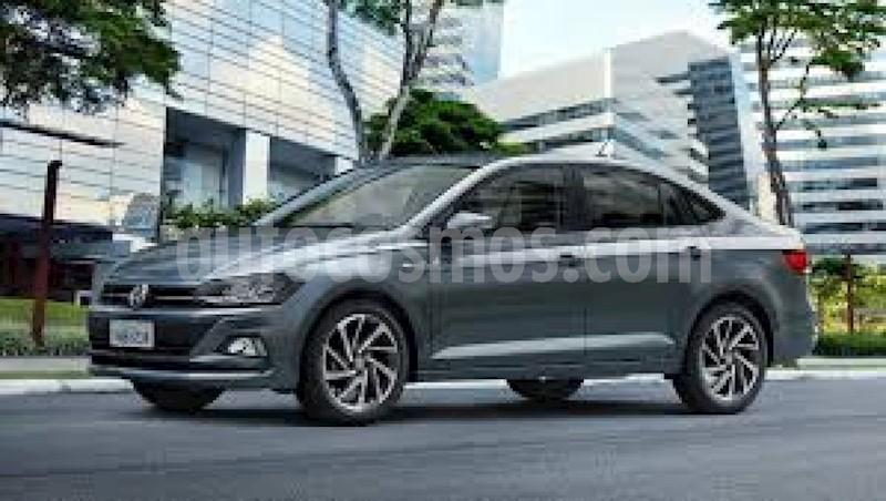 foto Volkswagen Virtus - usado