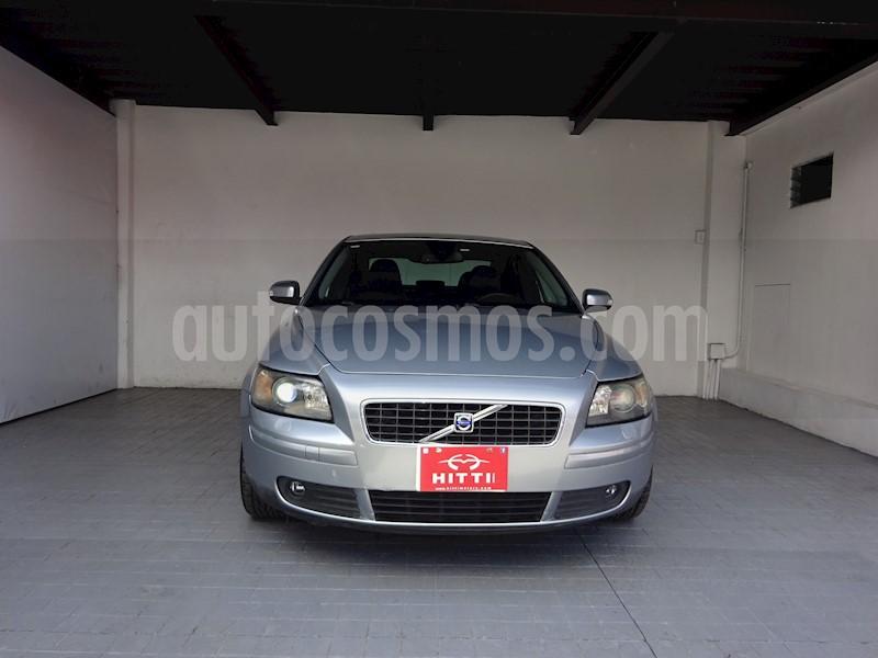 foto Volvo S40 T5 Elegance usado
