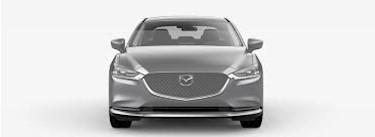 Foto venta Auto usado Acura ILX 4p Tech L4/2.4 Aut (2019) color Blanco precio $170,000