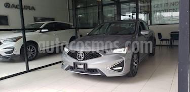 Foto venta Auto usado Acura ILX 4p Tech L4/2.4 Aut (2019) color Gris precio $514,900