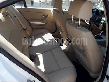 Acura ILX 4p A-Spec L4/2.4 Aut usado (2019) color Beige precio $3,434,343