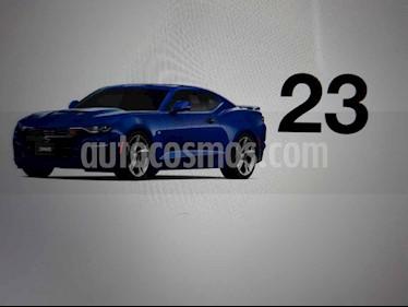 Acura ILX 4p A-Spec L4/2.4 Aut usado (2019) color Dorado precio $200,008