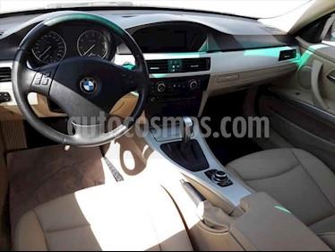 Acura ILX 4p A-Spec L4/2.4 Aut usado (2019) color Crema precio $3,434,343