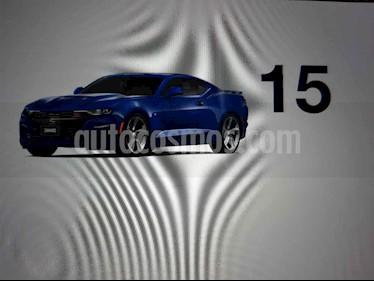 Acura ILX A-Spec usado (2019) color Gris precio $2,300,000