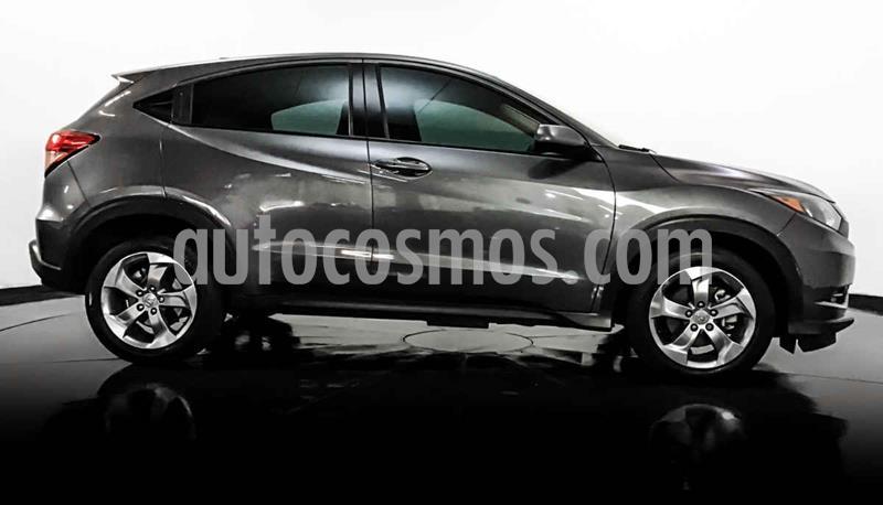 Acura MDX SH-AWD usado (2011) color Azul precio $251,000
