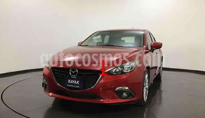 Acura NSX Exclusive usado (2019) color Crema precio $700,000