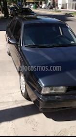 Alfa Romeo 155 2.0 TS usado (1994) color Azul precio $140.000