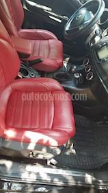 Alfa Romeo Giulietta Veloce TCT usado (2018) color Negro precio $415,000