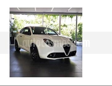 Foto venta Auto usado Alfa Romeo MiTo 1.4 Veloce (2019) color Blanco precio $25.000