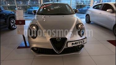 Foto venta Auto usado Alfa Romeo MiTo 1.4 Veloce (2019) color Gris Tekno precio €22.500