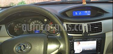 Foto venta carro usado Asia geely CK automatico automatico (2012) color Plata precio u$s3.500