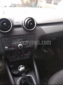 Audi A1 Cool usado (2012) color Blanco precio $165,000