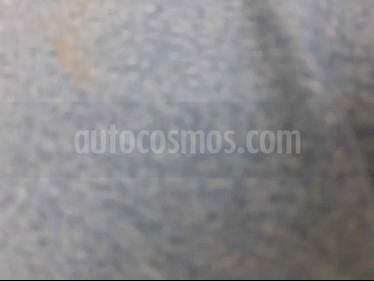 Audi A1 Ego S Tronic nuevo color Crema precio $458,075