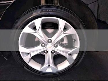 Foto venta Auto usado Audi A1 S- Line (2013) color Rojo precio $250,000