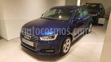 Foto venta Auto nuevo Audi A1 Sportback T FSI S-tronic color Azul Scuba precio u$s26.400
