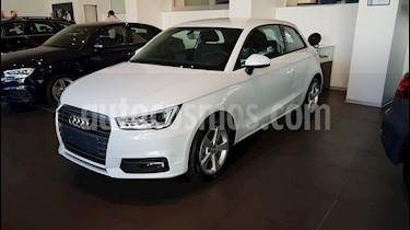 Foto venta Auto nuevo Audi A1 T FSI S-tronic color Blanco Amalfi precio u$s25.500