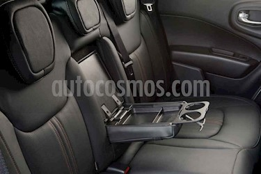 Foto venta Auto usado Audi A3 - (2010) color Azul precio u$s21.003.000