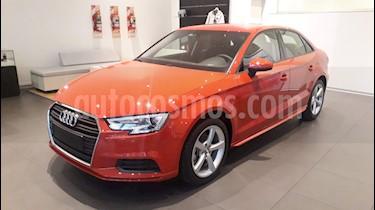 Foto venta Auto nuevo Audi A3 1.4 T FSI S-tronic color Rojo precio u$s33.599