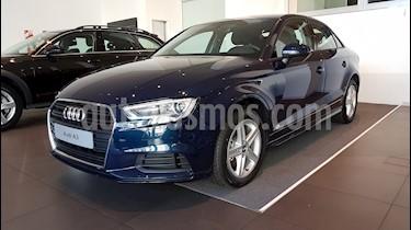 Foto venta Auto nuevo Audi A3 1.4 T FSI S-tronic color A eleccion precio u$s35.300