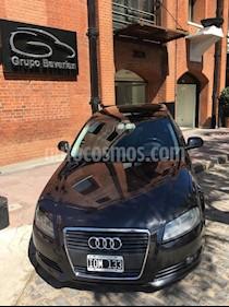 Foto venta Auto usado Audi A3 1.8 T FSI S-tronic (2010) color Negro precio $450.000