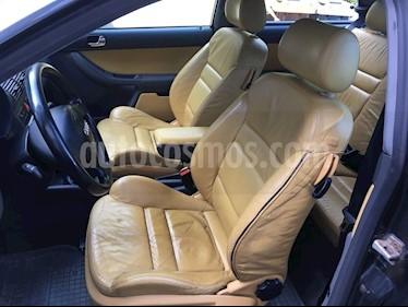 Audi A3 1.8 TFSI S-tronic 3P usado (2003) color Negro precio u$s2.500