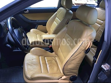 Foto venta Auto usado Audi A3 1.8 TFSI S-tronic 3P (2003) color Negro precio u$s2.500