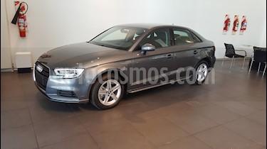 Foto venta Auto nuevo Audi A3 2.0 T FSI S-tronic color Gris Monzon precio u$s38.300