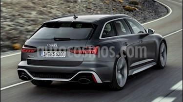 Audi A3 1.4 TFSI (125cv) S-Tronic 3Ptas. usado (2019) color Rojo precio u$s8.099