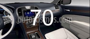 Audi A3 2p 2.0 TFSI 190 hp Select usado (2017) color Azul precio $122,211