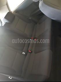 Audi A3 2.0L Sportback Ambiente  usado (2007) color Gris Oscuro precio $82,000