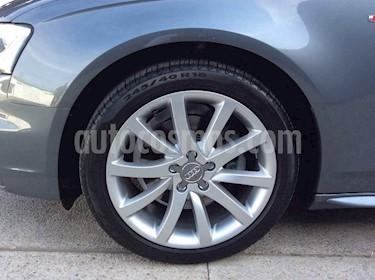 Audi A4 4p Dynamic L4/2.0/T Aut usado (2017) color Beige precio $3,232,333